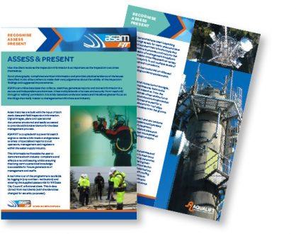 Aqualift Reservoir Maintenance Specialists
